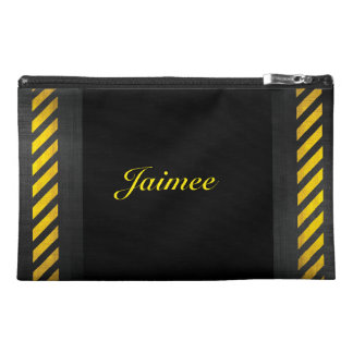 Construction Travel Accessory Bags