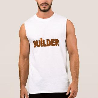 Constructor Camisetas