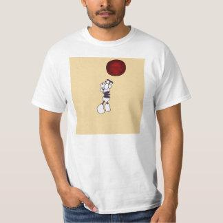 Constructus Robot - original T-Shirt