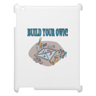 Construya sus los propios
