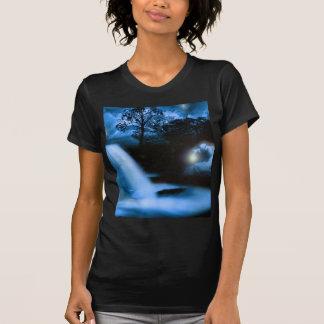 Consuelo en la oscuridad camisas