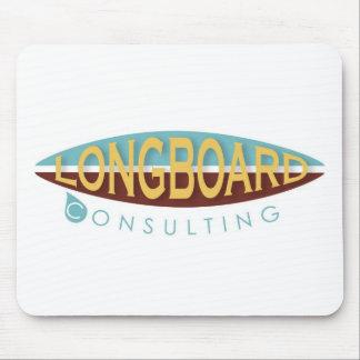 Consulta de Longboard Mousepads