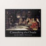 Consultando Oracle 1884 - rompecabezas