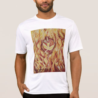 Consuming Fire T-Shirt