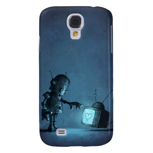 Contact Samsung Galaxy S4 Covers