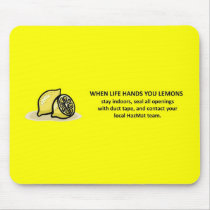 contact-your-local-hazmat-team mouse pad