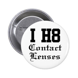 contactlenses buttons