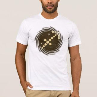 Contactor 23 November until 21 December T-shirt