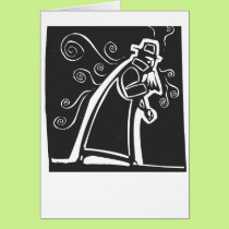 Contagious Flu 2 Card