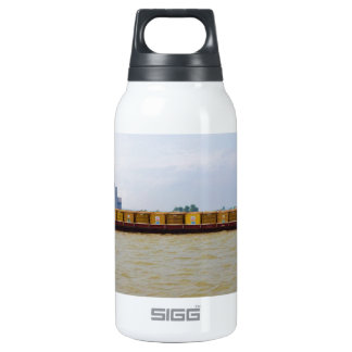 Container Barge SIGG Thermo 0.3L Insulated Bottle