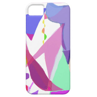 Container iPhone SE/5/5s Case