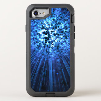 Containment OtterBox Defender iPhone 7 Case