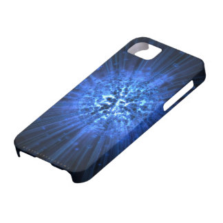 Containment Tough Case (iPhone 5) iPhone 5 Covers