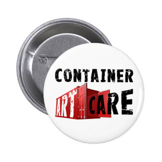 Contair kind Care - button