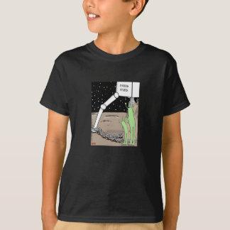 """Contdown"" T-Shirt"