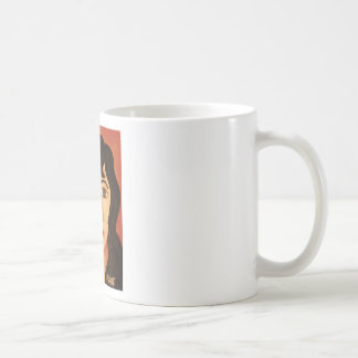 Contemplation, Contemplating the Universe is Wh... Coffee Mugs