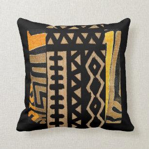 Afrocentric Home Decor Zazzle