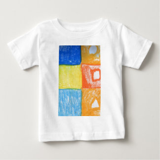 Contemporary Baby T-Shirt