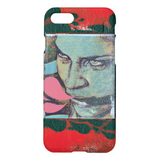 Contemporary Design Inspired Iphone X case
