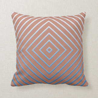 Contemporary designer scatter cushion