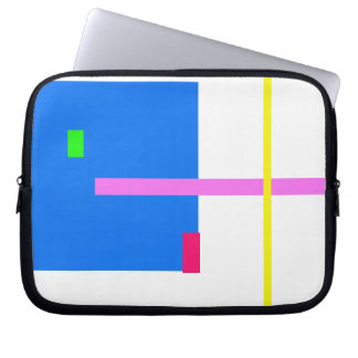 Contemporary Laptop Sleeves