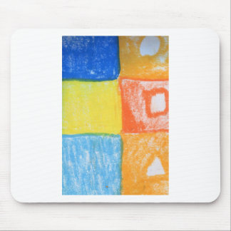 Contemporary Mouse Pads