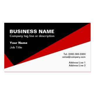 Personalized design generic business card templates contemporary professional business card cheaphphosting Image collections