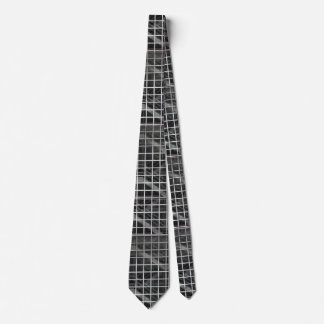 Contemporary Tie