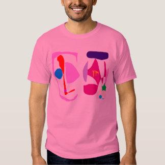 Contender Shirt