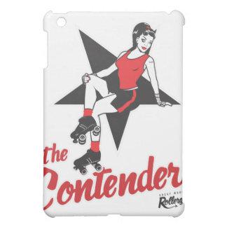 Contenders iPad Mini Cases
