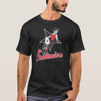 Contenders T-Shirt