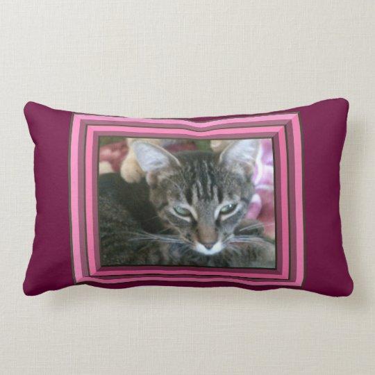 Content Kendra Pillow
