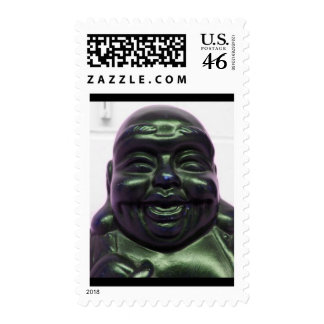 Content Stamps