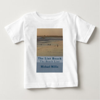 content The Lint Beach TLB Baby T-Shirt