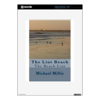 content The Lint Beach TLB Decals For The iPad