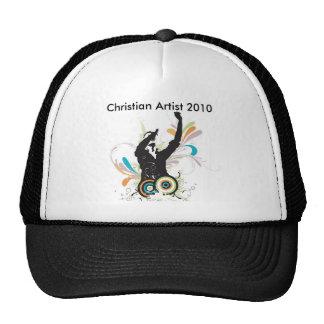 Contest SALE items! Trucker Hat