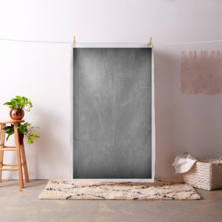 Contexto portátil ligero de la fotografía del gris telas