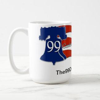 Continental Congress 2.0 Mug