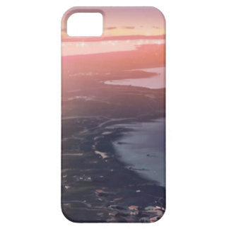 Continental Divide iPhone 5 CAse