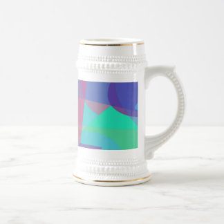 Continuity 18 Oz Beer Stein