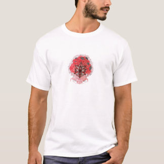 Contortion T-Shirt