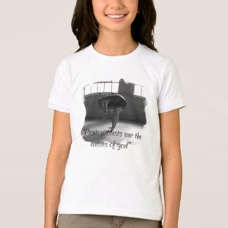 """""""Contortionist... T-Shirt"""