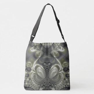 Contour Crossbody Bag