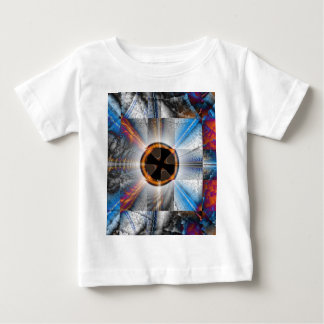Contra Equanimity Baby T-Shirt
