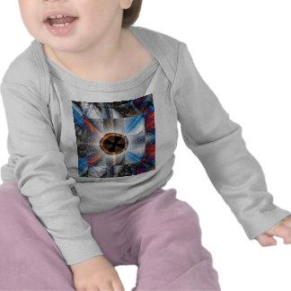 Contra Equanimity Shirt
