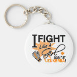 Contra leucemia llaveros