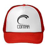 Contra Ultimate Hat