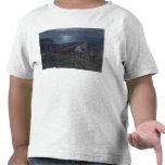 Contrabandistas Camisetas