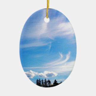Contrail_ Ornaments