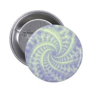 Contrail Spiral Button